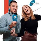 05-03-2020 Valencia Parla 1ª Hora en la 99.9 Valencia Radio