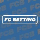 S02E05: Telraam mee in de JC Arena & kan FC Groningen wat zonder Robben?