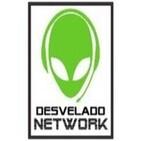 Los Desvelados 09-23-20 MIERCOLES HR2