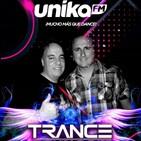 Unika In Trance 431 (05-10-2020)