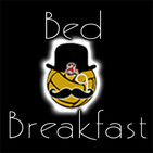 Bed & Breakfast 24/09/2018