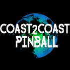 """Episode 164 """"Talk About Talking About Pinball or Cutting In The Corners"""""""