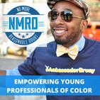 NMRD E2 - Donna Norman, Leadership Strategist