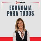 Economía Para Todos: El PIB español no se va a recuperar hasta 2022 y otros indicadores catastóficos