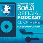 Golf - European Tour Race to Dubai Show - Episode 20 - Series 5