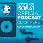 Live @ Dubai Duty Free Irish Open - Day Two Review