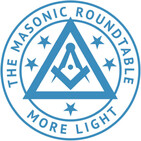 The Masonic Roundtable - 0212 - Lodge Dinners