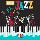 Solo jazz - Sonny Clark, un pianista con condimento - 21/02/20