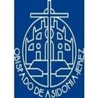 'El Espejo de Asidonia-Jerez' (Cope-Jerez) 22-02-13