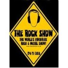The Rock Show LIVE! - 22 October 2012