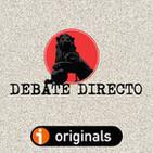 (Parte 2) El bloqueo bancario y judicial - Debate Directo