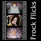 Downton Abbey Season 6 Episode 1 Costume Recap