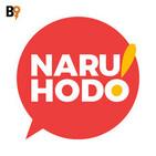 Naruhodo #250 - Desafio Naruhodo: Será que Selma aceitará o convite de Heleno?