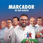 2020-10-01 Marcador 22:30