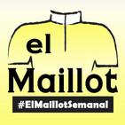 El Maillot Semanal #78 (25/02/2019) - Fuglsang prolonga el dominio de Astana en Andalucía; Pogacar deslumbra al mundo