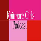 Fish Oil - Episode 449 - The Knitmore GIrls