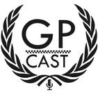 Gpcast198:'locos'
