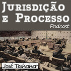 Hist. Proc. Jud.[63]: Primeiras Linhas de Processo Civil. 20 – Da dilação