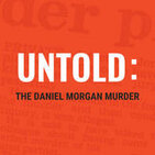 Too Close for Comfort: New Evidence Connecting Daniel Morgan to another Violent Death