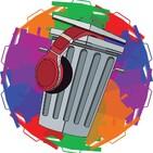 Lixo#01 - O Maravilhoso Mundo da Propaganda!
