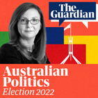 Can the upcoming budget save Australia's economy? – Australian politics live podcast