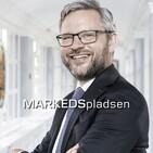 Danske Bank - Europa i opsving trods mere sygdom - 17. september 2020