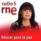 Educar para la paz - 'La escuela es lo primero', un proyecto de innovación de la Fundación Cotec - 30/09/20