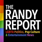 LGBTQ News: Ruth Bader Ginsburg, LGBTQ critics honor TV, Jane Fonda