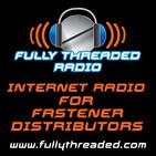 Episode #19 - Carbon Neutral Fastener Talk Radio