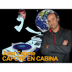 280515 Capote en Cabina. Forges.