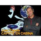 300415 Capote en Cabina. Extra Capote.