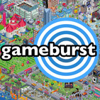 GameBurst : Roundtable - M.O.H. - The Afghan Debate