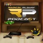 Radical Player Express