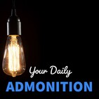 God Wants Your Heart To Be Tender - Admonition 61