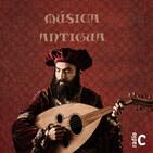 Música antigua - La imprenta musical en España - 18/02/20