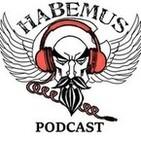 Habemus Ludum Podcast: Capítulo 2