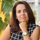 Conflicto colectivo Gobierno de Canarias