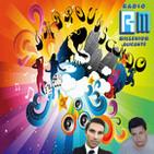 Improvisando - 17 de Abril de 2.016 ( Mar Cantero, Leo Mazzola - Estella Bono )