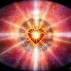 Enseñanzas básicas sobre dualidad. Jesús anuncia su muerte. Cirenio | Com.NR#278 GEJ2.179-185 | UnPlanDivino