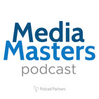 Media Masters - Matt Kelly