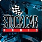 John Force and Ford Racing | SEGMENT 6 | #52