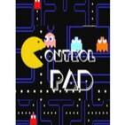 CONTROL PAD ACTO 2-7 del 29-11-2011