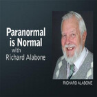 Paranormal is Normal – The Art of Dowsing is like Magic – but quite Normal