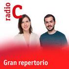Gran Repertorio - VERDI: Don Carlos - 12/09/20