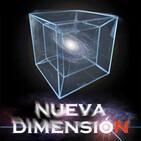 NUEVA DIMENSIÓN - Inteligencia Creadora con Miguel Pedrero - Entidades que Paralizan - Trappist-1 ¿Hay vida?