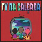 TV 15 Polegadas #04 A Divisão