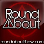 RoAb #145 - This Was RoundAbout