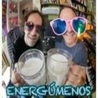 ENERGÚMENOS. Capítulo 3x10