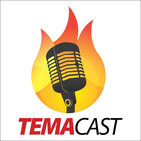 TemaCast - #01 - A Geração Canguru