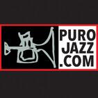 P Jazz 08 septiembre